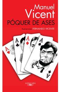 lib-poquer-de-ases-penguin-random-house-9788420404646