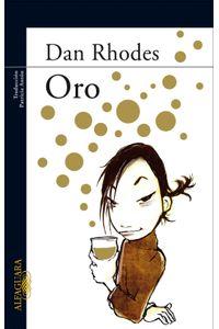 lib-oro-penguin-random-house-9788420404738