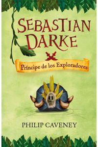 lib-sebastian-darke-3-principe-de-los-exploradores-penguin-random-house-9788420404912