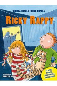 lib-ricky-rappy-penguin-random-house-9788420406695