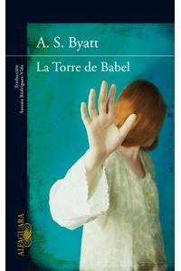 lib-la-torre-de-babel-penguin-random-house-9788420407715