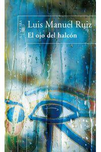 lib-el-ojo-del-halcon-penguin-random-house-9788420408620