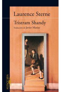 lib-tristram-shandy-penguin-random-house-9788420410487