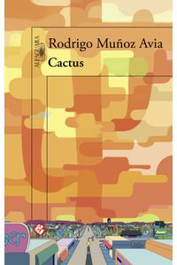 lib-cactus-penguin-random-house-9788420410777