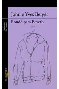 lib-rondo-para-beverly-penguin-random-house-9788420412184