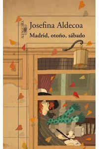 lib-madrid-otono-sabado-penguin-random-house-9788420412429