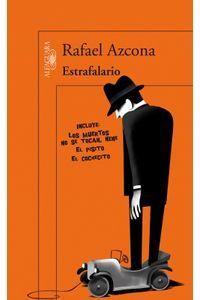 lib-estrafalario-penguin-random-house-9788420410449