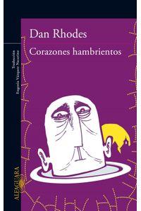 lib-corazones-hambrientos-penguin-random-house-9788420412856
