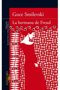 lib-la-hermana-de-freud-penguin-random-house-9788420413457
