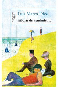 lib-fabulas-del-sentimiento-penguin-random-house-9788420413679