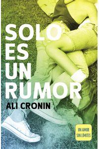 lib-solo-es-un-rumor-girl-heart-boy-2-penguin-random-house-9788420413914