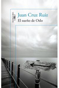 lib-el-sueno-de-oslo-penguin-random-house-9788420413921