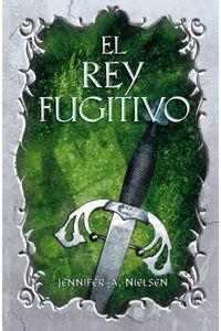 lib-el-rey-fugitivo-el-falso-principe-2-penguin-random-house-9788420414263