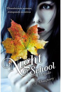 lib-el-legado-night-school-2-penguin-random-house-9788420414195