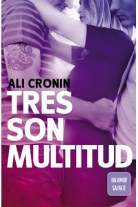 lib-tres-son-multitud-girl-heart-boy-3-penguin-random-house-9788420414881