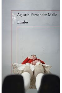 lib-limbo-penguin-random-house-9788420415925