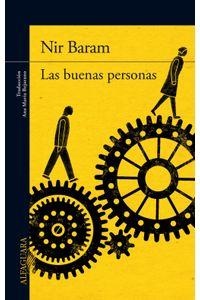 lib-las-buenas-personas-penguin-random-house-9788420415956
