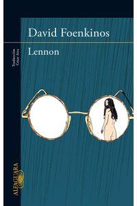 lib-lennon-penguin-random-house-9788420416618