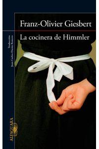 lib-la-cocinera-de-himmler-penguin-random-house-9788420416809