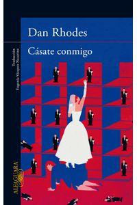 lib-casate-conmigo-penguin-random-house-9788420416892