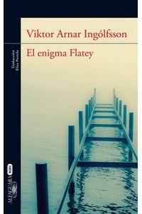 lib-el-enigma-flatey-penguin-random-house-9788420417271
