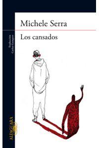 lib-los-cansados-penguin-random-house-9788420417547