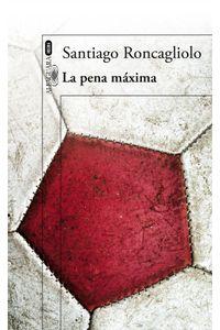 lib-la-pena-maxima-penguin-random-house-9788420417578
