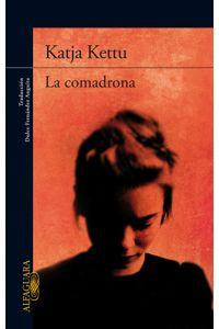 lib-la-comadrona-penguin-random-house-9788420418377