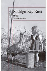 lib-1986-cuentos-completos-penguin-random-house-9788420418421