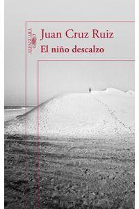 lib-el-nino-descalzo-penguin-random-house-9788420419763