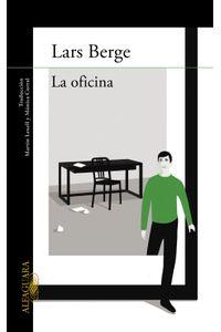 lib-la-oficina-penguin-random-house-9788420419749