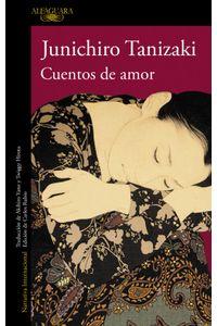lib-cuentos-de-amor-penguin-random-house-9788420420622