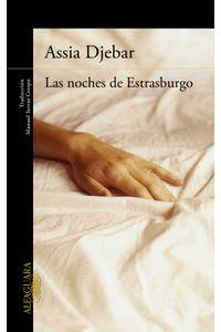 lib-las-noches-de-estrasburgo-penguin-random-house-9788420419909