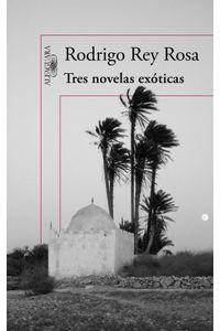 lib-tres-novelas-exoticas-penguin-random-house-9788420420424