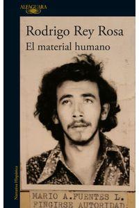 lib-el-material-humano-penguin-random-house-9788420427577