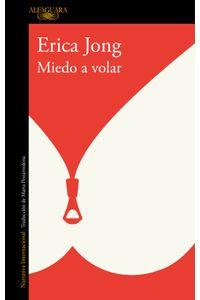 lib-miedo-a-volar-penguin-random-house-9788420426679