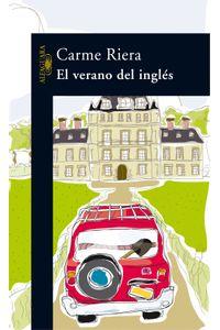 lib-el-verano-del-ingles-penguin-random-house-9788420429540