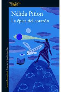lib-la-epica-del-corazon-penguin-random-house-9788420430591