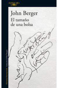 lib-el-tamano-de-una-bolsa-penguin-random-house-9788420431765