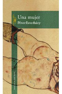 lib-una-mujer-penguin-random-house-9788420432878