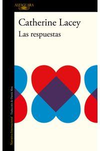 lib-las-respuestas-penguin-random-house-9788420433127