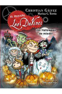 lib-un-halloween-de-miedo-el-pequeno-leo-da-vinci-7-penguin-random-house-9788420483986