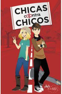 lib-chicas-contras-chicos-chicas-contra-chicos-1-penguin-random-house-9788420484099