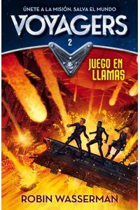 lib-juego-en-llamas-serie-voyagers-2-penguin-random-house-9788420484211