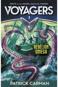 lib-rebelion-omega-serie-voyagers-3-penguin-random-house-9788420484327