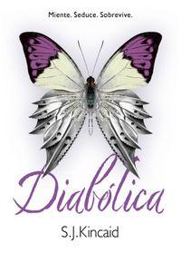 lib-diabolica-penguin-random-house-9788420485546