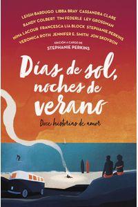 lib-dias-de-sol-noches-de-verano-penguin-random-house-9788420486093