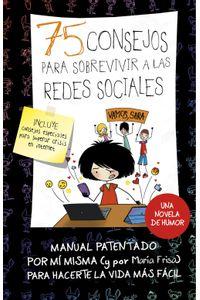 lib-75-consejos-para-sobrevir-a-las-redes-sociales-serie-75-consejos-8-penguin-random-house-9788420486208