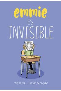 lib-emmie-es-invisible-penguin-random-house-9788420486567