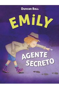 lib-emily-agente-secreto-coleccion-emily-2-penguin-random-house-9788420487922